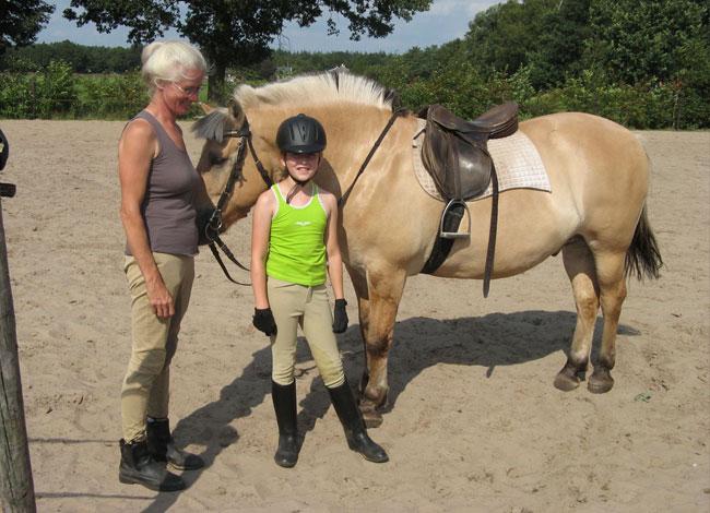 Pony-en-Paard-rijden-4