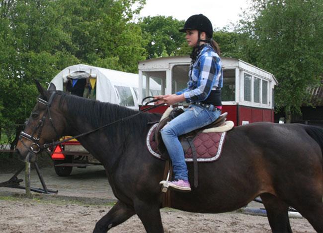 Pony-en-Paard-rijden-3